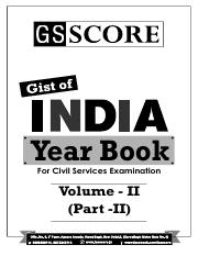 India-Year-Book-Vol-II-Part-2