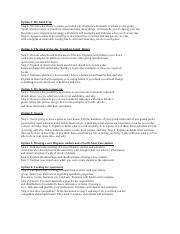 Oral Exam Prompts Translated.docx