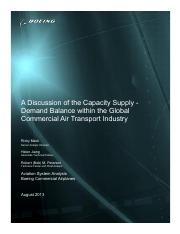 Supply and Demand in the Air Transport industry.pdf