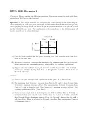 Answers_Discussion3