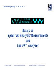 spectrum_analysis.pdf