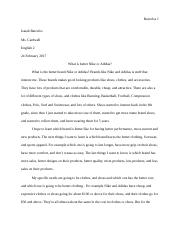 Nike vs Adidas Research Essay.docx
