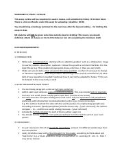 WORKSHEET_3_OUTLINE_ESSAY_1.doc