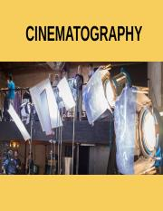 cinematography_1
