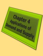 fwk-rittenmacro-ppt-ch04-applications-demand-and-supply
