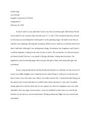 English Comp 2 assignment 3.docx