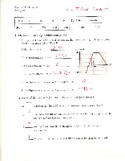 Exam1_key physics 2211