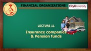 L11. Insurance companies & Pension funds.pdf
