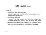 10.OSILayers.pdf
