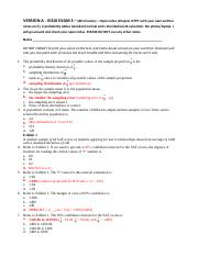 S2014-Exam3-VERSION  A-KEYS