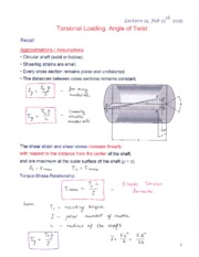 Lec11 Angle of twist_Feb 13th.pdf