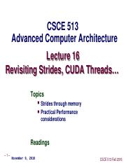 513Lec16-CUDA-threads.pptx