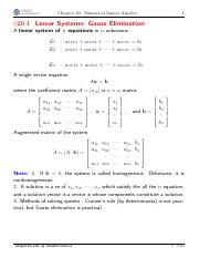 EngMath4_Chapter20