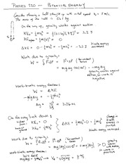Lectures_Set06_Conservation_Energy