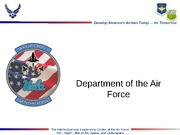 Dept_of_the_Air_Force