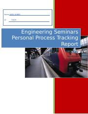 Session 8_Process Tracking Report_ES (1).docx
