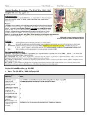 Guided Reading AMSCO chapter 14.pdf