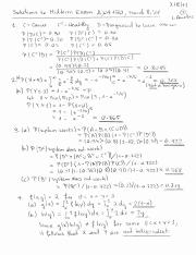 Stat W4150 Practice Midterm Solution.pdf