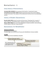 Biomechanics - 1.pdf