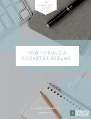 _2_by_22_How_to_build_a_rockstar_resume.pdf