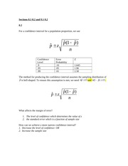 Sections 8.1_8.2and9.1_9.2_student-1 (1)