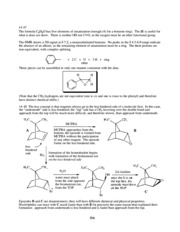 Solutions_Manual_for_Organic_Chemistry_6th_Ed 323