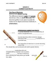 LESSON 5-Student NOTE.docx