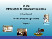 Chapter_03_Rooms_Division