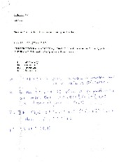 Econ 201 - winter 2013 - ps 1 - solutions