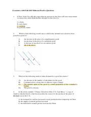 Econ1201Midterm.PracticeQuestions.Fall2015.pdf