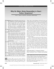 196193207_Why_do_elders_delay_responding_to_heart_failure_symptoms_4649716315484952.pdf