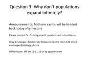 Lecture19-ExpoPopulationGrowth.pdf