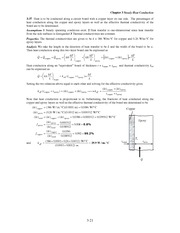 Thermodynamics HW Solutions 178