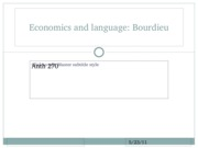 Economics%20and%20language-Bourdieu0