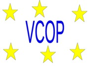 Introducing_VCOP