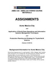 Assignments_AMC_TPS_122915__2_.pdf
