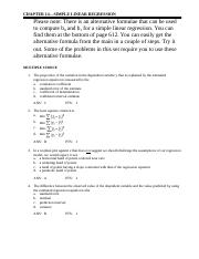 Practice_Ch14_answers (5).doc