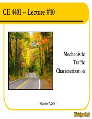 Lecture10_mechanistic_traffic.pdf