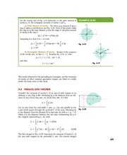Chemical Kinetics Lecture notes-4