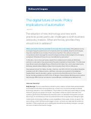 The-digital-future-of-work-Policy-implications-of-automation.pdf