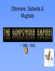 Gunpowder_Empires_Ottomans_Safavids___Mu(1)