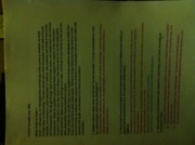 exam study guide pg 1