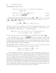 Statistical testing theory notes-66.pdf