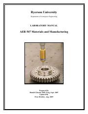 AER507 lab manual 2015.pdf