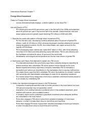 InternationalBusiness Chapter 7 Notes.pdf