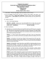 iwwc_regular_meeting_minutes_8-1-16.doc