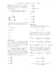 Ch14-h2-extra-solutions