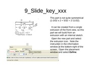 Slide_key_possible solution