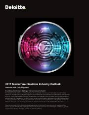us-tmt-2017-telecommunications-industry-outlook.pdf