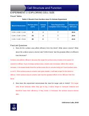 table and post lab.docx